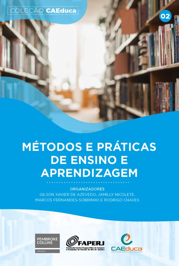 CAEduca_Métodos-e-práticas-de-ensino-e-aprendizagem