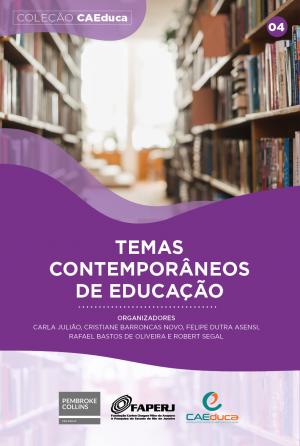 CAEduca_Temas-contemporâneos-de-educação