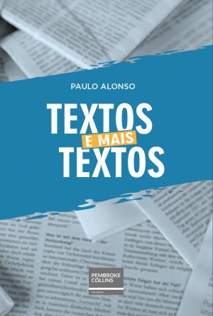 Textos e mais textos
