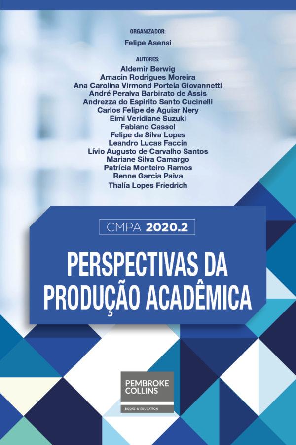 perspectivas_da_producao_academica