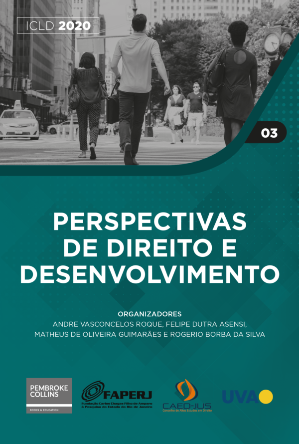 erspectivas-de-direito-e-desenvolvimento (ICLD 2020) - CAED-Jus