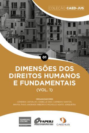 dimensoes-dos-direitos-humanos-e-fundamentais-vol-1-caed-jus