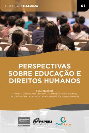perspectivas-sobre-educacao-e-direitos-humanos-caeduca