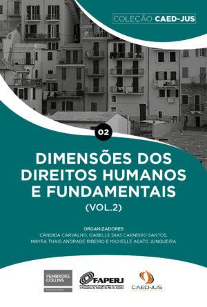 dimensoes-dos-direitos-humanos-e-fundamentais-vol-2-caed-jus