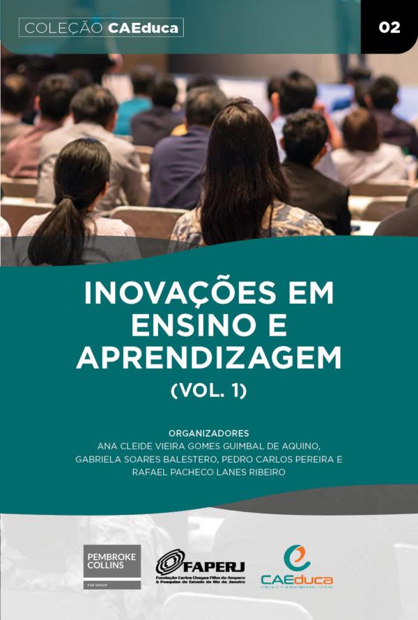 inovacoes-em-ensino-e-aprendizagem-vol-1-caeduca
