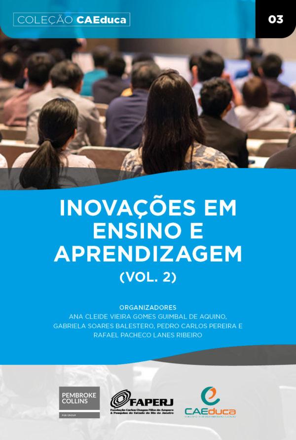 inovacoes-em-ensino-e-aprendizagem-vol-2-caeduca