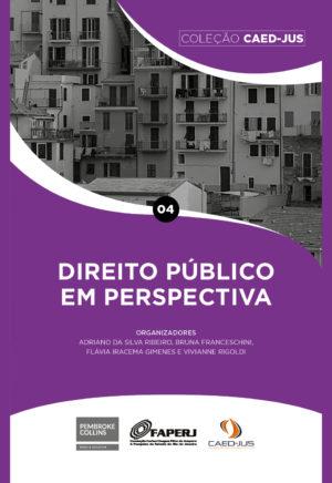 direito-publico-em-perspectiva-caed-jus