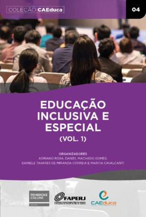 educacao-inclusiva-e-especial-caeduca