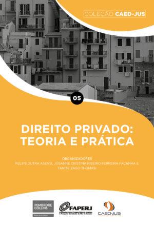 direito-privado-teoria-e-pratica-caed-jus