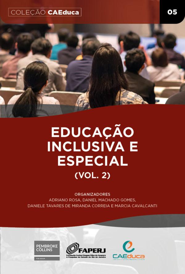 educacao-inclusiva-e-especial-vol-2-caeduca