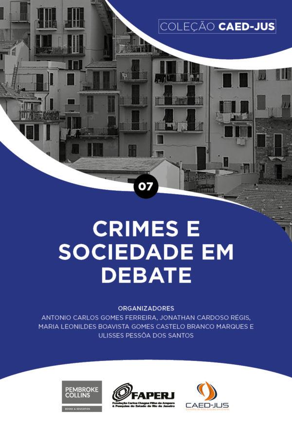 crimes-e-sociedade-em-perspectiva-caed-jus