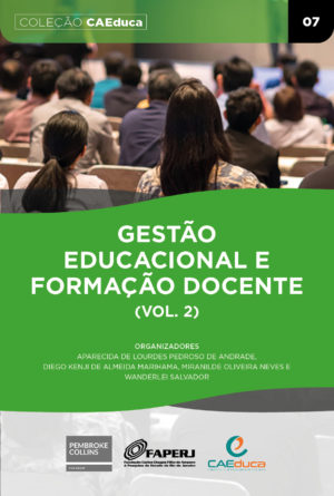 gestao-educacional-e-formacao-docente-vol-2-caeduca