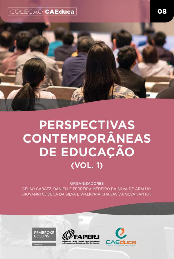 perspectivas-contemporaneas-de-educacao-caeduca