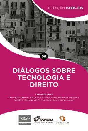 dialogos-sobre-tecnologia-e-direito-caed-jus