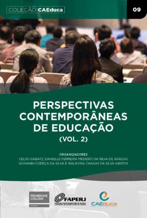 perspecticas-contemporaneas-de-educacao-vol-2-caeduca