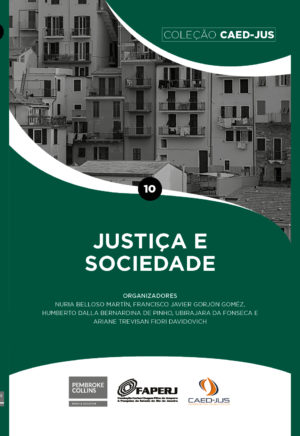 justica-e-sociedade-caed-jus