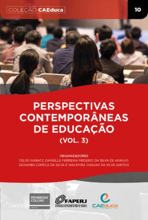 perspecticas-contemporaneas-de-educacao-vol-3-caeduca