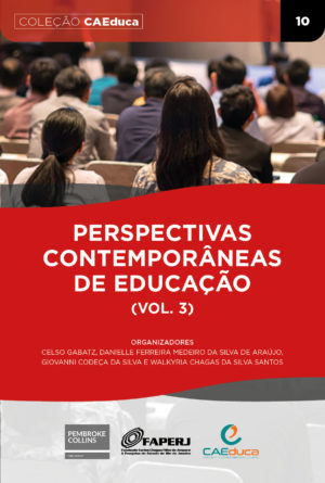 perspecticas-contemporaneas-de-educacao-vol-3-caeduca
