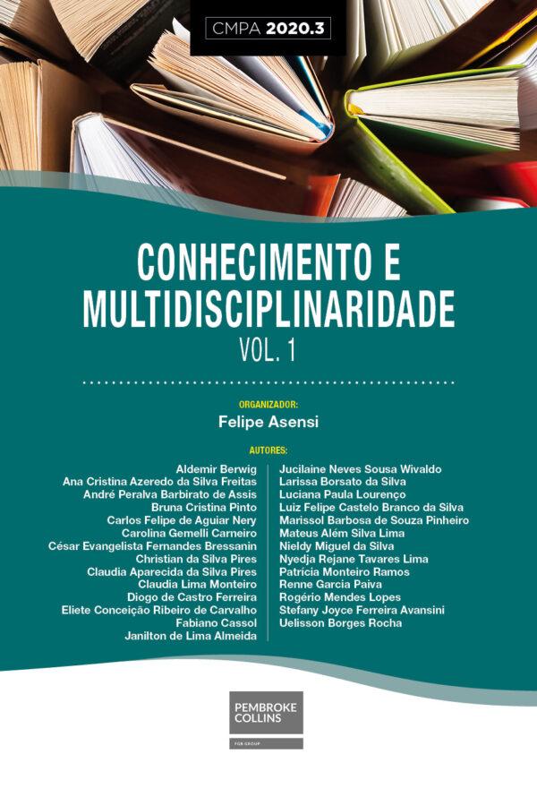 conhecimento-e-multidisciplinaridade-vol-1