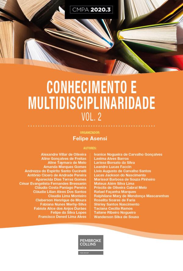conhecimento-e-multidisciplinaridade-vol-2