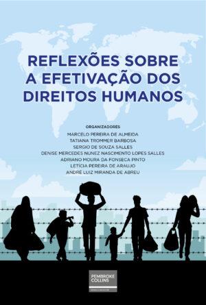 reflexoes-sobre-a-efetivacao-dos-direitos-humanos