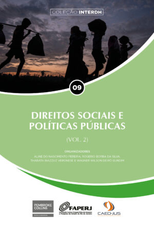 direitos-sociais-e-politicas-publicas-vol2-pembroke-collins