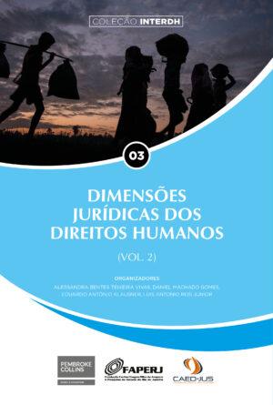 dimensoes-juridicas-dos-direitos-humanos-vol-2-pembroke-collins
