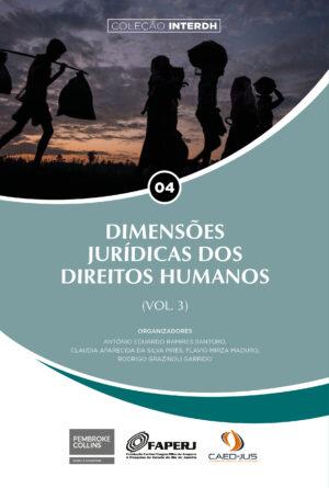 dimensoes-juridicas-dos-direitos-humanos-vol-3-pembroke-collins