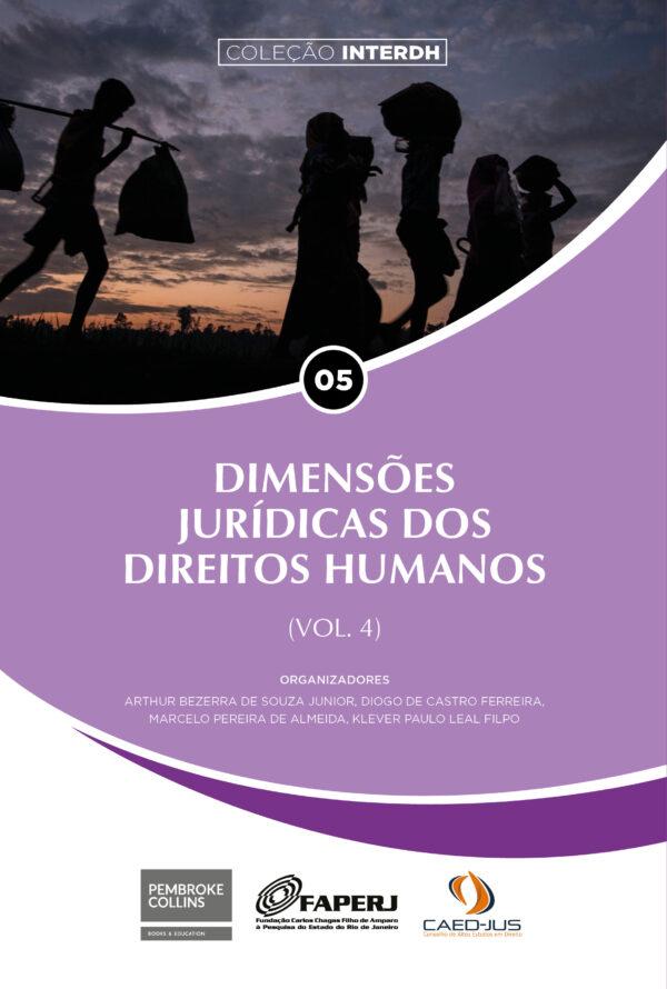 dimensoes-juridicas-dos-direitos-humanos-vol-4-pembroke-collins