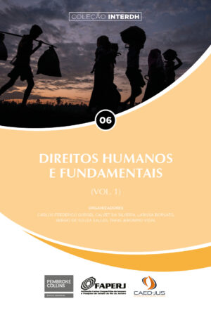 direitos-humanos-e-fundamentais-vol1-pembroke-collins