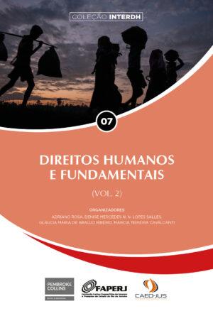 direitos-humanos-e-fundamentais-vol2-pembroke-collins