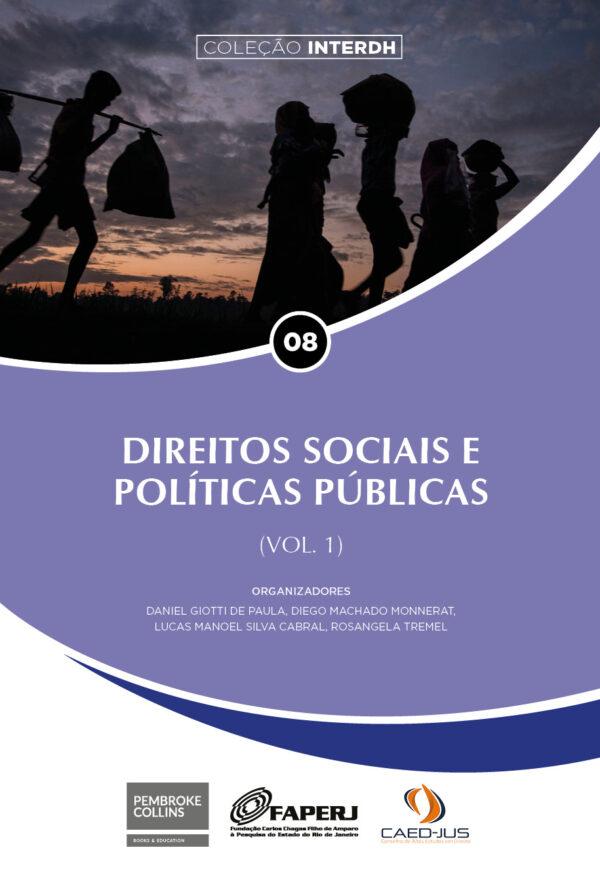 direitos-sociais-e-politicas-publicas-vol1-pembroke-collins