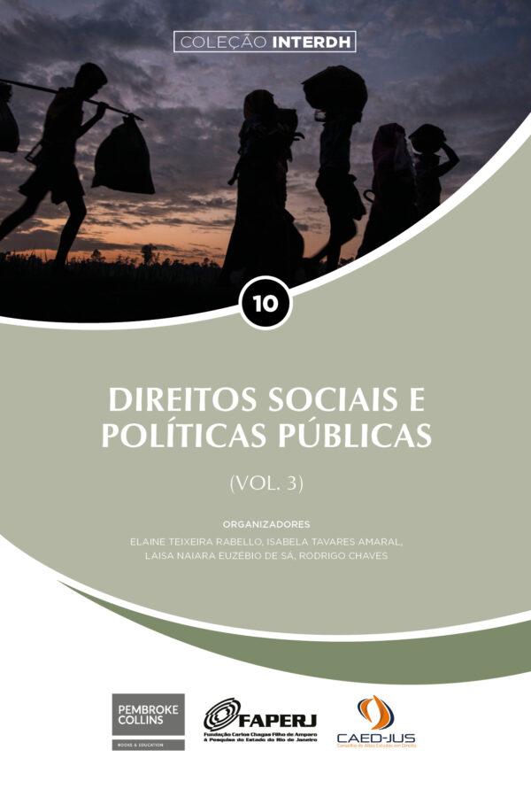 direitos-sociais-e-politicas-publicas-vol3-pembroke-collins