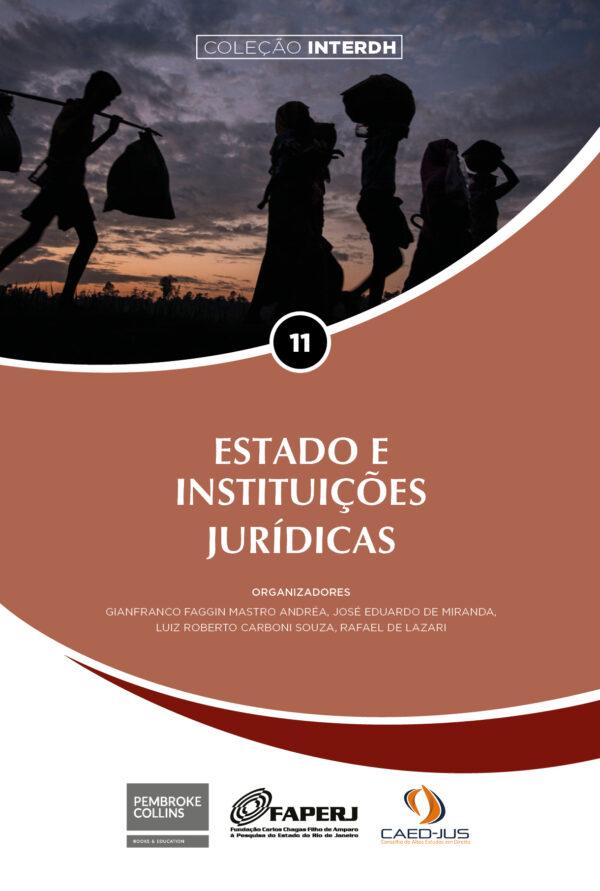 estado-e-instituicoes-juridicas-pembroke-collins