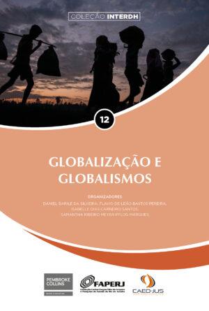 globalizacao-e-globalismos-pembroke-collins
