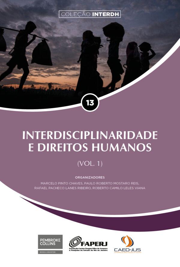 interdisciplinaridade-e-direitos-humanos-vol1-pembroke-collins