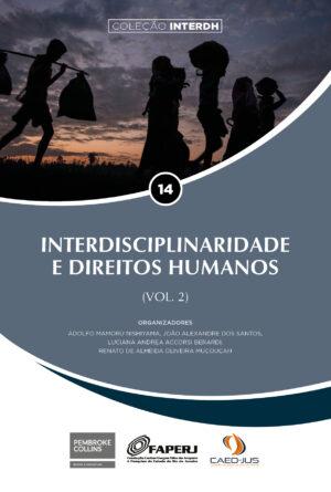 interdisciplinaridade-e-direitos-humanos-vol2-pembroke-collins