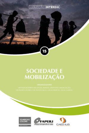 sociedade-e-mobilizacao-pembroke-collins