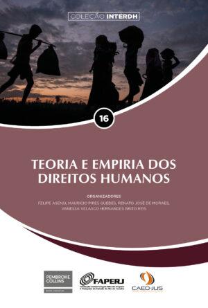 teoria-e-empiria-dos-direitos-humanos-pembroke-collins