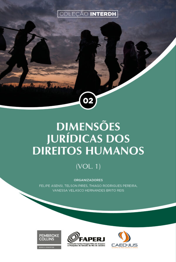 dimensoes-juridicas-dos-direitos-humanos-vol-1-pembroke-collins