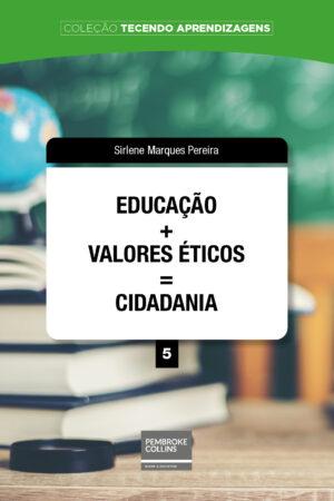 educacao-valores-cidadania-pembroke-collins